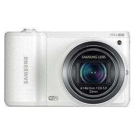 Samsung WB800F qiymeti