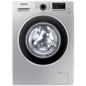 Samsung WW60J4090 qiymeti