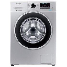 Samsung WW60J5210 qiymeti