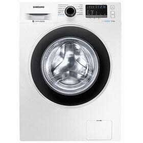 Samsung WW65J42E qiymeti