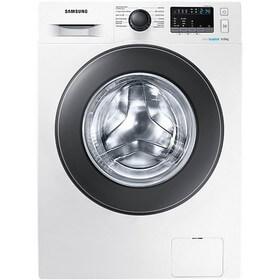 Samsung WW6EJ42604 qiymeti