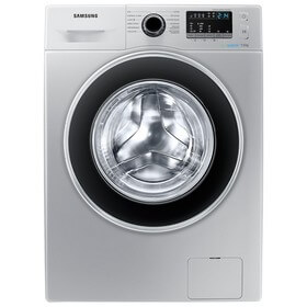 Samsung WW6MJ4260 qiymeti