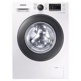 Samsung WW7EJ42104 qiymeti