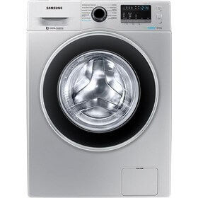 Samsung WW7MJ42102 qiymeti