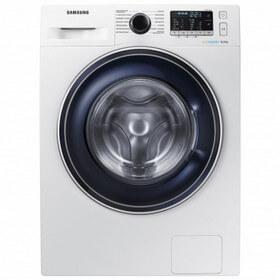 Samsung WW80J5545 qiymeti