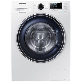Samsung WW90J5446 qiymeti