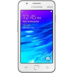 Samsung Z1 qiymeti