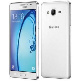 Samsung Z3 Corporate qiymeti