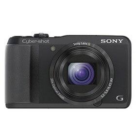 Sony Cybershot DSC HX20V qiymeti