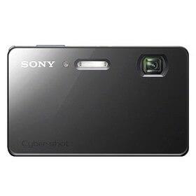 Sony Cybershot DSC TX200V qiymeti