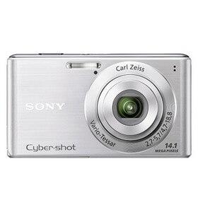 Sony Cybershot DSC W530 qiymeti