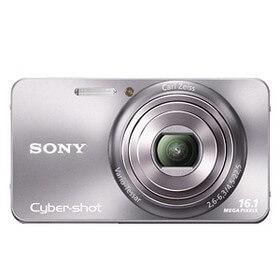 Sony Cybershot DSC W570 qiymeti