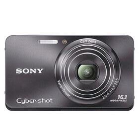 Sony Cybershot DSC W580 qiymeti
