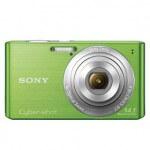 Sony Cybershot DSC W610 qiymeti