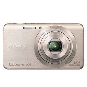 Sony Cybershot DSC W630 qiymeti