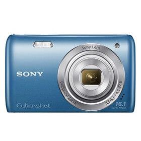 Sony Cybershot DSC W670 qiymeti