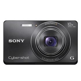 Sony Cybershot DSC W690 qiymeti