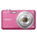Sony CyberShot DSC W710 qiymeti