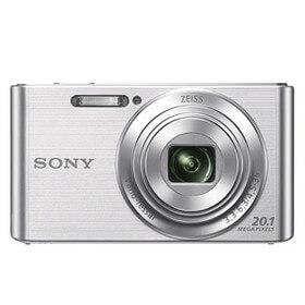 Sony CyberShot DSC W810 qiymeti