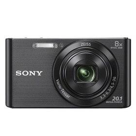 Sony CyberShot DSC W830 qiymeti
