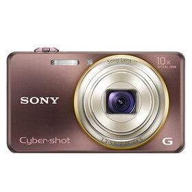 Sony Cybershot DSC WX100 qiymeti