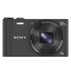Sony CyberShot DSC WX300 qiymeti
