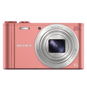 Sony CyberShot DSC WX350 qiymeti