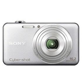 Sony Cybershot DSC WX50 qiymeti