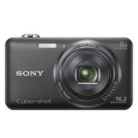 Sony CyberShot DSC WX60 qiymeti