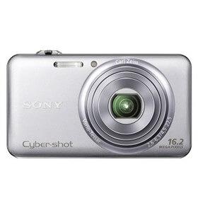 Sony Cybershot DSC WX70 qiymeti