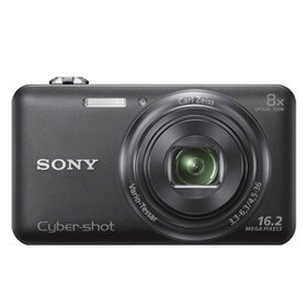 Sony CyberShot DSC WX80 qiymeti