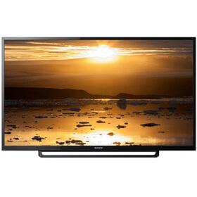 Sony KDL-32RE303 qiymeti