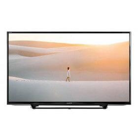 Sony KDL-40RE353 qiymeti