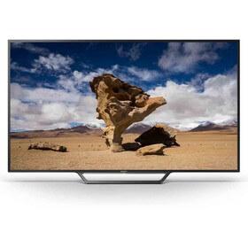 Sony KDL-40W650D qiymeti