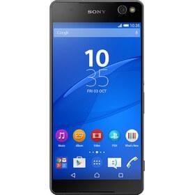 Sony Xperia C5 Ultra qiymeti