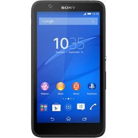 Sony Xperia E4 qiymeti