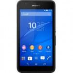 Sony Xperia E4g qiymeti