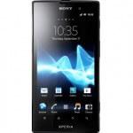 Sony Xperia ion qiymeti