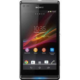 Sony Xperia L qiymeti