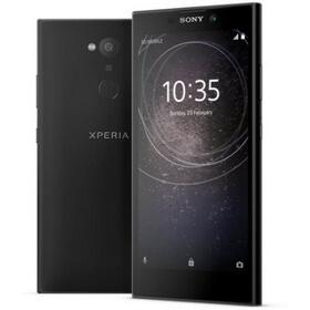 Sony Xperia L2 qiymeti