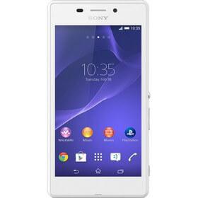 Sony Xperia M2 Aqua qiymeti