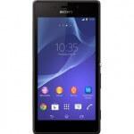 Sony Xperia M2 qiymeti