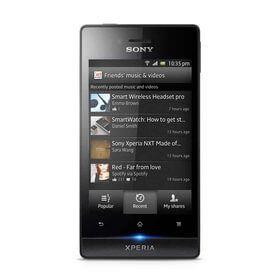 Sony Xperia miro qiymeti