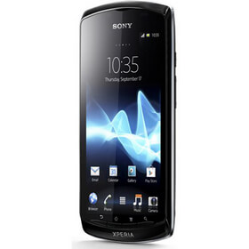 Sony Xperia neo L qiymeti
