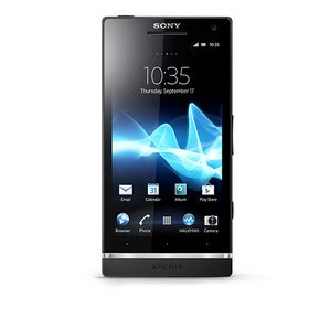 Sony Xperia SL qiymeti