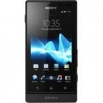 Sony Xperia sola qiymeti