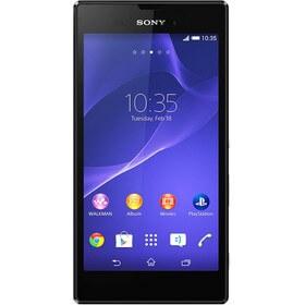 Sony Xperia T3 qiymeti
