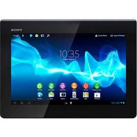 Sony Xperia Tablet S qiymeti
