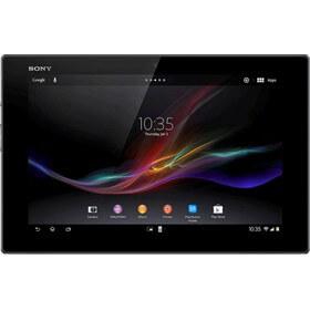 Sony Xperia Tablet Z qiymeti