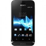 Sony Xperia tipo qiymeti